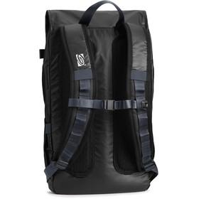 Timbuk2 Robin Pack Light - Sac à dos - 20l noir